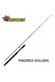 PINOREX GOLDEN 1.65 MT 30-150 GR TEKNE KAMIŞI