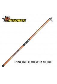 PINOREX VIGOR SURF 4.25 MT 150-250 GR SURF KAMIŞ
