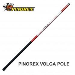 PINOREX VOLGA POLE 5.00 MT 20-40 GR GÖL KAMIŞI