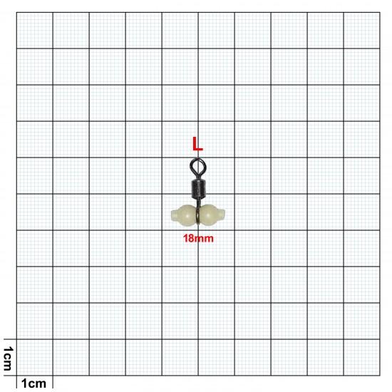 PINOREX GF-1026 (T) FIRDÖNDÜ #L