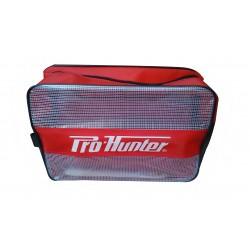 PRO HUNTER BAG UTILITY TACKLE BAG S 240X170X70MM