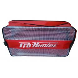PRO HUNTER BAG UTILITY TACKLE BAG L 300X210X130MM